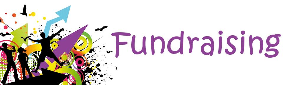fundraising, perogies, saskatchewan, school, dance clubs
